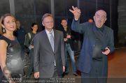 Ehrenring für Brandauer - Burgtheater - Sa 21.12.2013 - 63