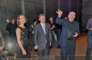 Ehrenring für Brandauer - Burgtheater - Sa 21.12.2013 - 64
