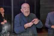 Ehrenring für Brandauer - Burgtheater - Sa 21.12.2013 - 65