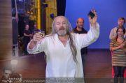 Ehrenring für Brandauer - Burgtheater - Sa 21.12.2013 - 69
