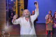 Ehrenring für Brandauer - Burgtheater - Sa 21.12.2013 - 70