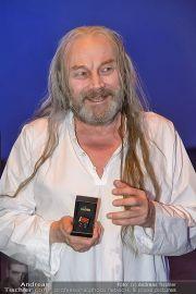 Ehrenring für Brandauer - Burgtheater - Sa 21.12.2013 - 71