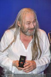 Ehrenring für Brandauer - Burgtheater - Sa 21.12.2013 - 72
