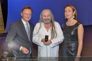 Ehrenring für Brandauer - Burgtheater - Sa 21.12.2013 - 73