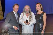 Ehrenring für Brandauer - Burgtheater - Sa 21.12.2013 - 74