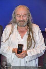 Ehrenring für Brandauer - Burgtheater - Sa 21.12.2013 - 75