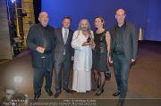 Ehrenring für Brandauer - Burgtheater - Sa 21.12.2013 - 77