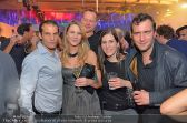 friends 4 friends - Stadthalle - Sa 21.12.2013 - 19