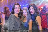 friends 4 friends - Stadthalle - Sa 21.12.2013 - 20