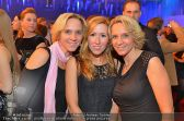 friends 4 friends - Stadthalle - Sa 21.12.2013 - 73
