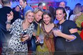 friends 4 friends - Stadthalle - Sa 21.12.2013 - 92
