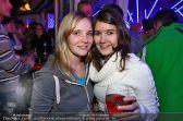 Zauberbar - Semmering - Sa 21.12.2013 - 10