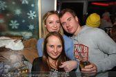 Zauberbar - Semmering - Sa 21.12.2013 - 100
