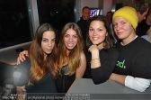 Zauberbar - Semmering - Sa 21.12.2013 - 102
