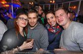 Zauberbar - Semmering - Sa 21.12.2013 - 109