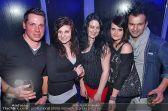 Zauberbar - Semmering - Sa 21.12.2013 - 115