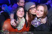 Zauberbar - Semmering - Sa 21.12.2013 - 120
