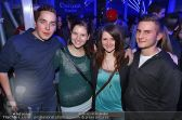 Zauberbar - Semmering - Sa 21.12.2013 - 133