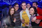Zauberbar - Semmering - Sa 21.12.2013 - 139