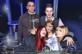 Zauberbar - Semmering - Sa 21.12.2013 - 145