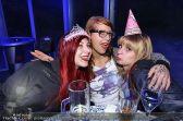 Zauberbar - Semmering - Sa 21.12.2013 - 146