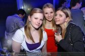 Zauberbar - Semmering - Sa 21.12.2013 - 158