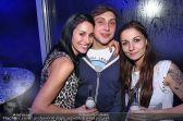 Zauberbar - Semmering - Sa 21.12.2013 - 159
