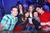 Zauberbar - Semmering - Sa 21.12.2013 - 160