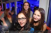 Zauberbar - Semmering - Sa 21.12.2013 - 163