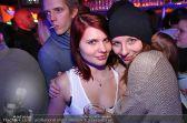 Zauberbar - Semmering - Sa 21.12.2013 - 171