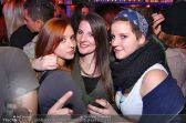 Zauberbar - Semmering - Sa 21.12.2013 - 173