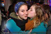 Zauberbar - Semmering - Sa 21.12.2013 - 175