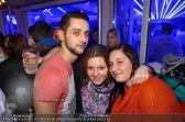 Zauberbar - Semmering - Sa 21.12.2013 - 195