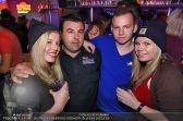 Zauberbar - Semmering - Sa 21.12.2013 - 200