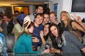 Zauberbar - Semmering - Sa 21.12.2013 - 30