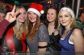 Zauberbar - Semmering - Sa 21.12.2013 - 38