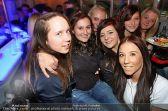 Zauberbar - Semmering - Sa 21.12.2013 - 4