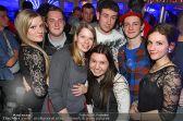 Zauberbar - Semmering - Sa 21.12.2013 - 49