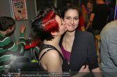 Zauberbar - Semmering - Sa 21.12.2013 - 55