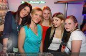 Zauberbar - Semmering - Sa 21.12.2013 - 9