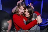 Zauberbar - Semmering - Sa 21.12.2013 - 93
