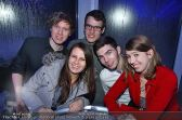 Zauberbar - Semmering - Sa 21.12.2013 - 95