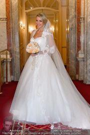 Hochzeit Boenisch - Kursalon Wien - Sa 28.12.2013 - 11