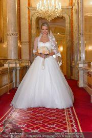 Hochzeit Boenisch - Kursalon Wien - Sa 28.12.2013 - 12