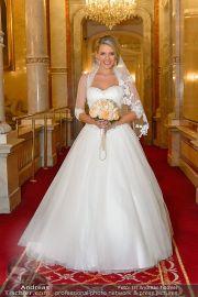 Hochzeit Boenisch - Kursalon Wien - Sa 28.12.2013 - 2