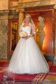 Hochzeit Boenisch - Kursalon Wien - Sa 28.12.2013 - 21