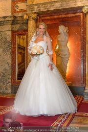 Hochzeit Boenisch - Kursalon Wien - Sa 28.12.2013 - 22