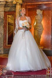 Hochzeit Boenisch - Kursalon Wien - Sa 28.12.2013 - 23
