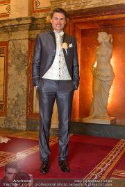 Hochzeit Boenisch - Kursalon Wien - Sa 28.12.2013 - 24