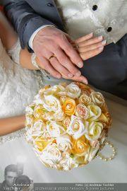 Hochzeit Boenisch - Kursalon Wien - Sa 28.12.2013 - 28
